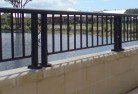 WA ThornlieDecorative balustrades 10