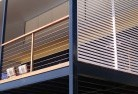 WA ThornlieDecorative balustrades 12
