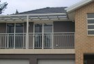 WA ThornlieDecorative balustrades 13