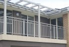WA ThornlieDecorative balustrades 14