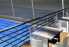 WA ThornlieDecorative balustrades 15