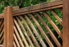 WA ThornlieDecorative balustrades 19