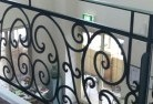 WA ThornlieDecorative balustrades 1