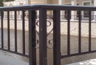 WA ThornlieDecorative balustrades 21