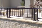 WA ThornlieDecorative balustrades 23