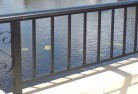 WA ThornlieDecorative balustrades 24
