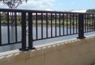 WA ThornlieDecorative balustrades 25