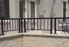 WA ThornlieDecorative balustrades 26