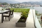 WA ThornlieDecorative balustrades 37