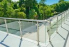 WA ThornlieDecorative balustrades 39