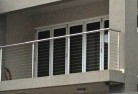 WA ThornlieDecorative balustrades 3