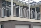 WA ThornlieDecorative balustrades 45