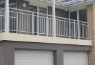 WA ThornlieDecorative balustrades 46